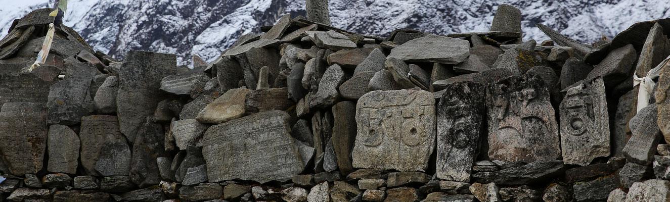 Reisefotograf_Jürgen_Sedlmayr_EVERESTGEBIET/NEPAL_32