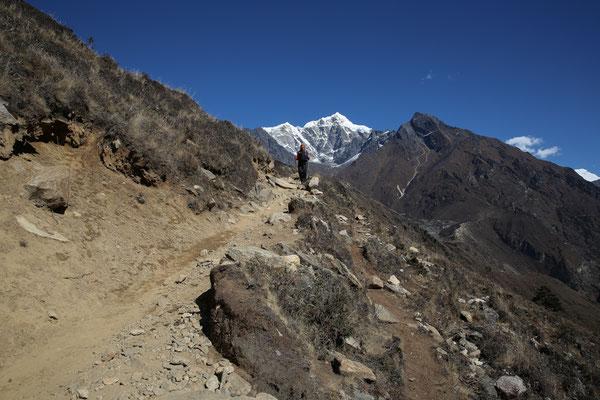 Nepal_Everest3_Expedition_Adventure_Reisefotograf_220