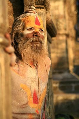 Fotografie_Sadhus_Jürgen_Sedlmayr_Nepal_lo