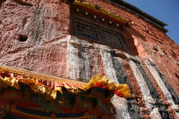 Nepal_Mustang_Expedition_Adventure_Reisefotograf_Jürgen_Sedlmayr_115