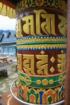 Nepal_Everest1_Reisefotograf_Jürgen_Sedlmayr_46
