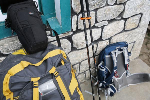 Trekkingstöcke_LEKI_Nepal_Ausrüstung7