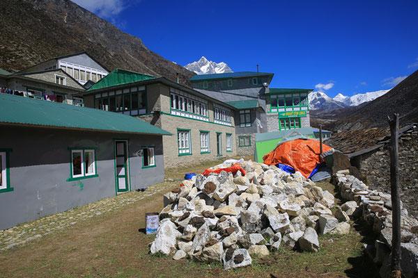 Fotogalerie_Nepal_Everest1_Jürgen_Sedlmayr_252