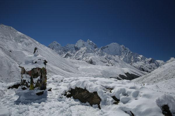 Nepal_Everest4_Der_Fotoraum_Reisefotograf_307