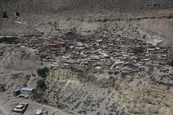 Der_Fotoraum_Nepal_UpperMustang_Jürgen_Sedlmayr_514