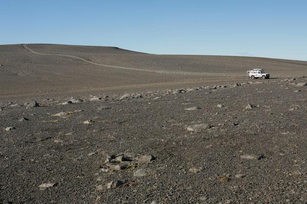Expedition_Adventure_Land_Rover_Jürgen_Sedlmayr_df
