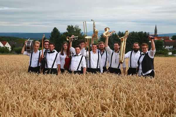 Eventfotograf-Juergen-Sedlmayr-Fotoshooting-Musikgruppe2