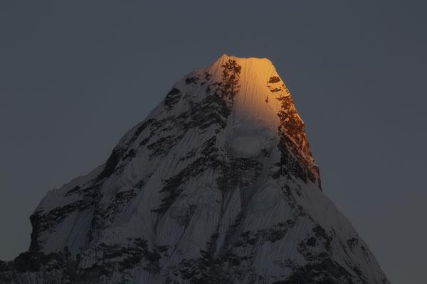 Fotogalerie_Nepal_Everest2_Abenteurer_Jürgen_Sedlmayr_145
