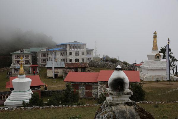 Nepal_Everest4_Abenteurer_Jürgen_Sedlmayr_97