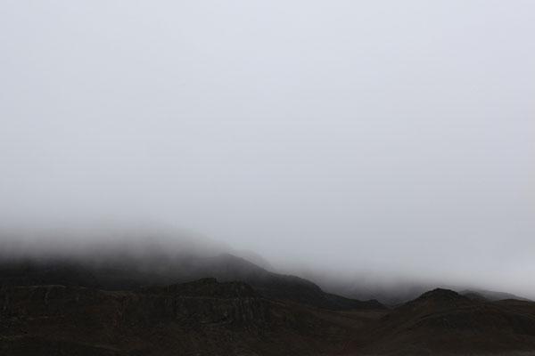 ISLAND_3.2_Reisefotograf_Sedlmayr_86