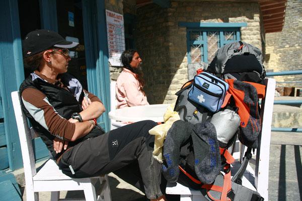 Wandersocken_FALKE_Nepal__Manuela_6