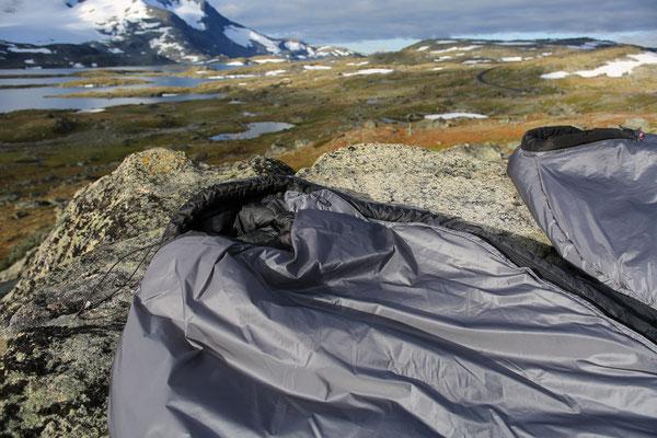Norwegen_2017_Expedition_Adventure_Jürgen_Sedlmayr_217