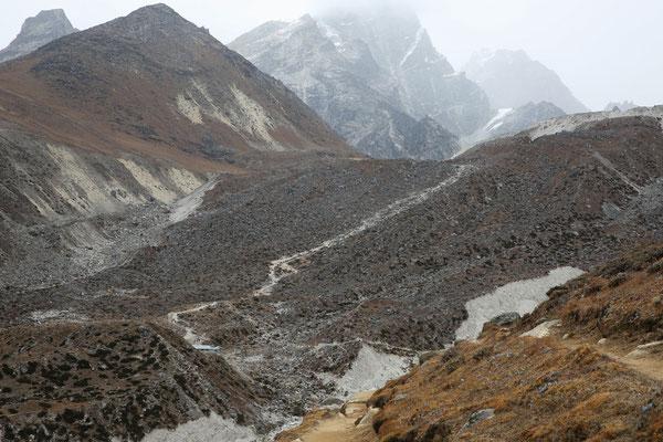 Nepal_Everest4_Expedition_Adventure_Jürgen_Sedlmayr_192