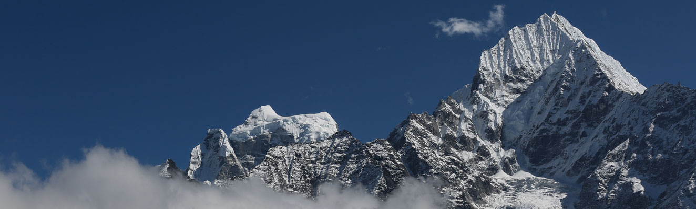 Panorama_Reisefotograf_Jürgen_Sedlmayr_EVERESTGEBIET/NEPAL_23