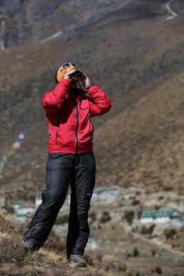 Fernglas_ZEISS_Manuela_Nepal_23