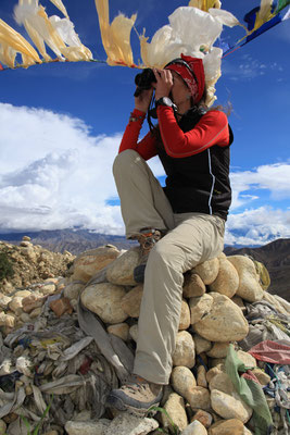Nepal_UpperMustang_Jürgen_Sedlmayr_467