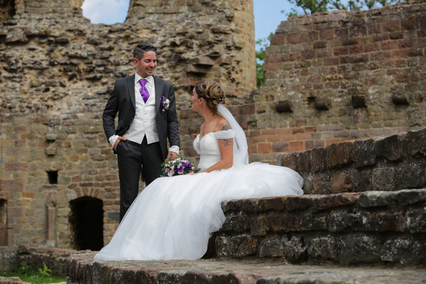 Der-Fotoraum-Hochzeitsfotografie-Juergen-Sedlmayr-Shooting100