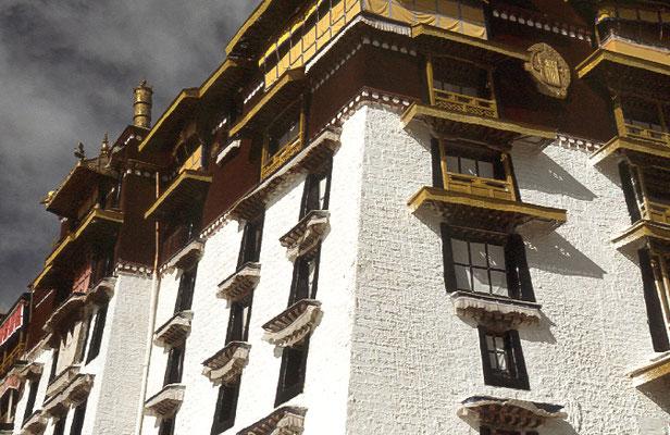 Tibet_Abenteurer_Jürgen_Sedlmayr_179