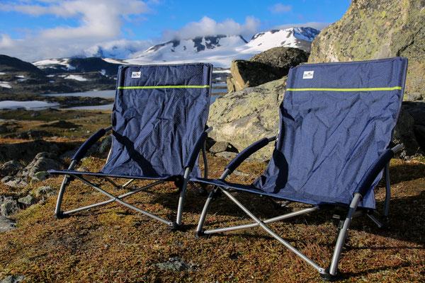 BelSol_Campingzubehör_Jürgen_Sedlmayr_Norwegen_13