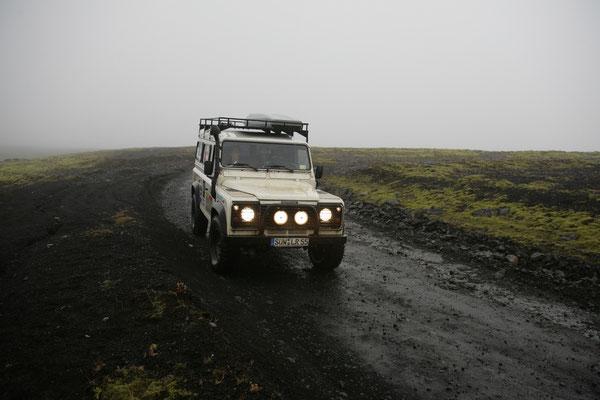 Land_Rover_Fotograf_Jürgen_Sedlmayr_ki