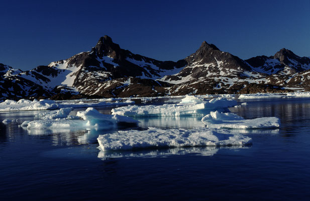 Grönland_Jürgen_Sedlmayr_215