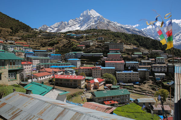 Reisefotograf_Jürgen_Sedlmayr_Nepal_Everest1_202