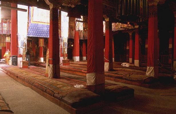 Tibet_Abenteurer_Jürgen_Sedlmayr_184