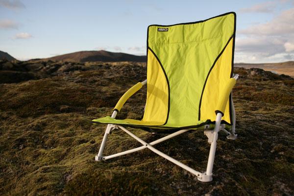 Campingzubehör_Camping_Schuh_BEL_SOL_Strandstuhl38