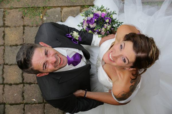 Der-Fotoraum-Hochzeitsfotografie-Juergen-Sedlmayr-Shooting92