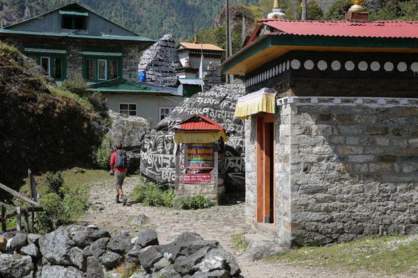 Nepal_Everest1_Abenteurer_Jürgen_Sedlmayr_80