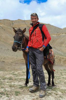 Nepal_UpperMustang_Der_Fotoraum_Jürgen_Sedlmayr_355