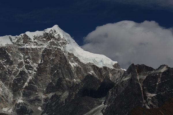 Nepal_Everest2_Abenteurer_Jürgen_Sedlmayr_81