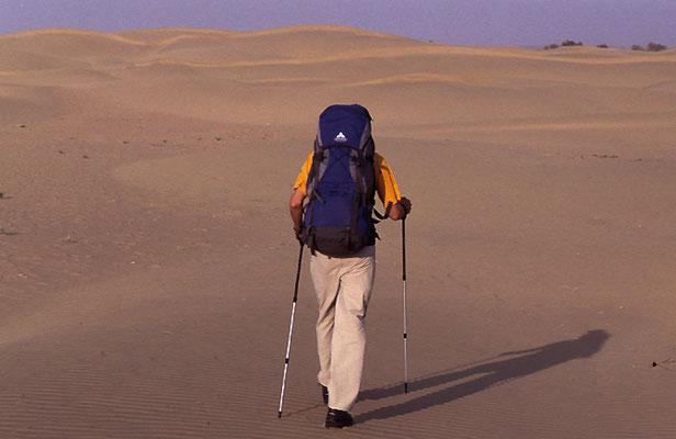 Trekkingstöcke_LEKI_Indien_Jürgen_Sedlmayr46