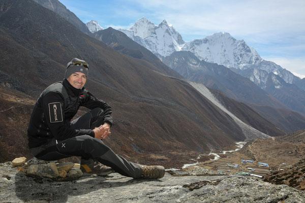 Nepal_Everest4_Expedition_Adventure_Jürgen_Sedlmayr_157
