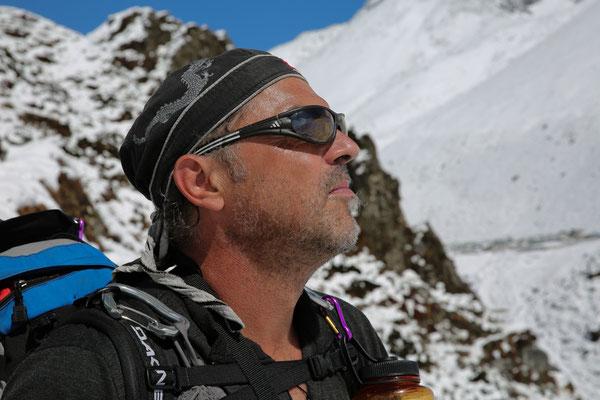 Nepal_Everest4_Der_Fotoraum_Reisefotograf_291