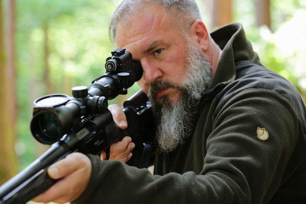 Jagd-Waffen-Fotoshooting-Juergen-Sedlmayr12