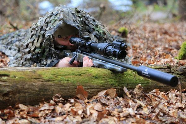 EPArms-Schalldaempfer-Shooting03