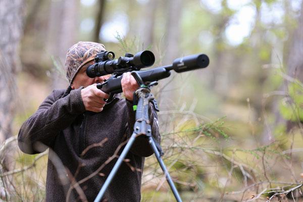 Jagd-Waffen-Fotoshooting-Juergen-Sedlmayr02