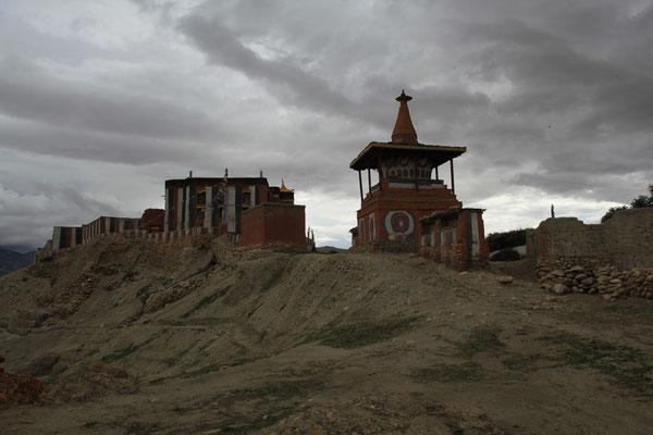 Nepal_UpperMustang_Der_Fotoraum_Jürgen_Sedlmayr_316