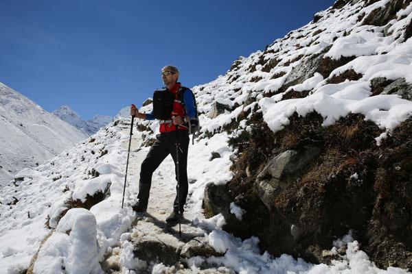 Trekkingstöcke_LEKI_Nepal_Jürgen_Sedlmayr20