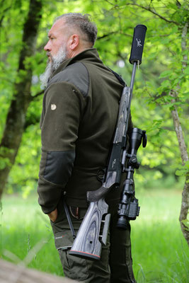 Jagd-Waffen-Fotoshooting-Juergen-Sedlmayr09