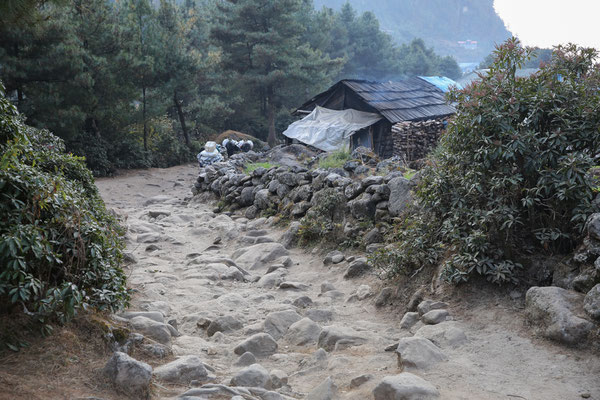 Nepal_Everest2_Reisefotograf_Jürgen_Sedlmayr_25