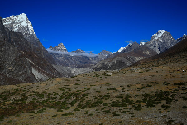 Fotogalerie_Nepal_Everest1_Jürgen_Sedlmayr_264
