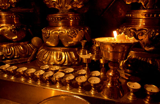Tibet_Reisefotograf_Jürgen_Sedlmayr_88