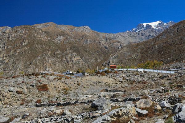 Nepal_Mustang_Expedition_Adventure_Abenteurer_Jürgen_Sedlmayr_299
