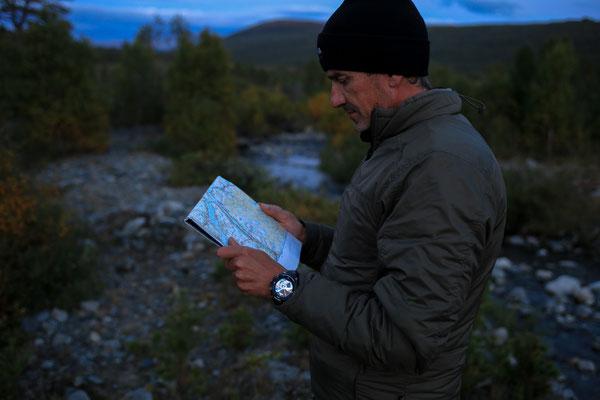 Reisefotograf_Jürgen_Sedlmayr_Casio_Sportuhren_Norwegen4