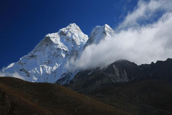 Fotogalerie_Nepal_Everest1_Jürgen_Sedlmayr_255