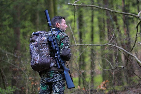 EPArms-Schalldaempfer-Shooting07