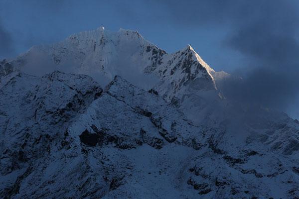 Nepal_Everest4_Der_Fotoraum_Abenteurer_386