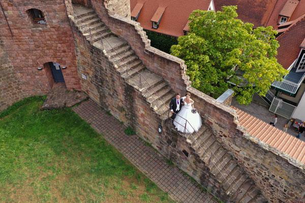 Der-Fotoraum-Fotograf-Juergen-Sedlmayr-Shooting129